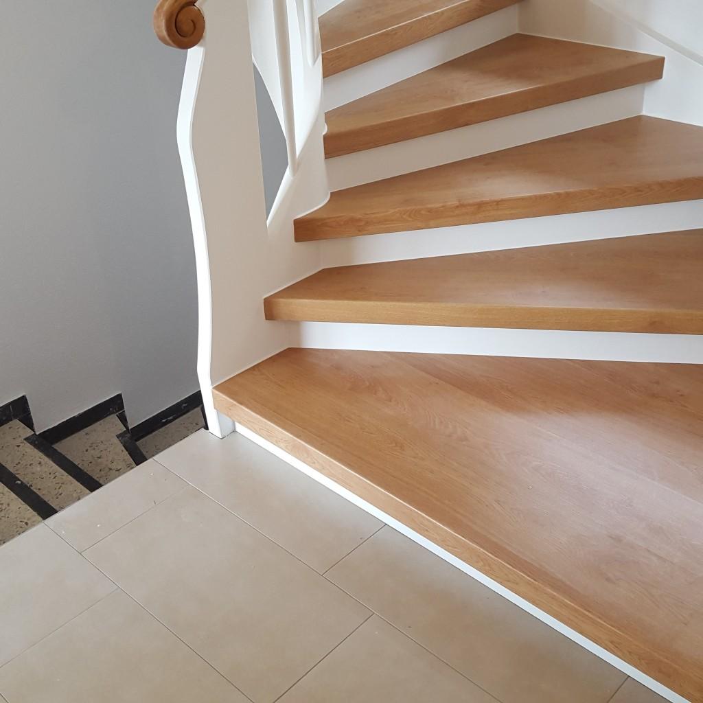 treppenrenovierung | treppensanierung hübscher treppenrenovierung