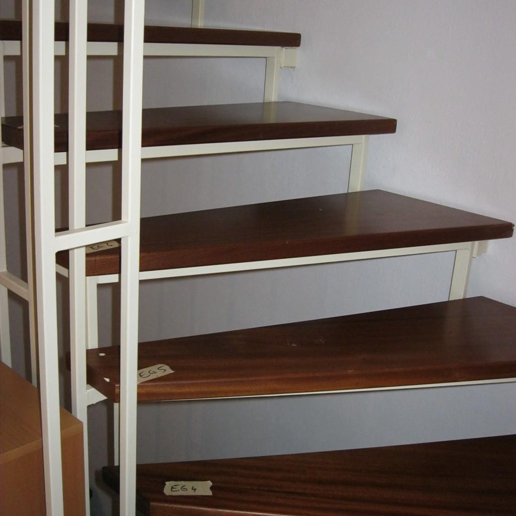 treppenrenovierung treppensanierung h bscher offene. Black Bedroom Furniture Sets. Home Design Ideas