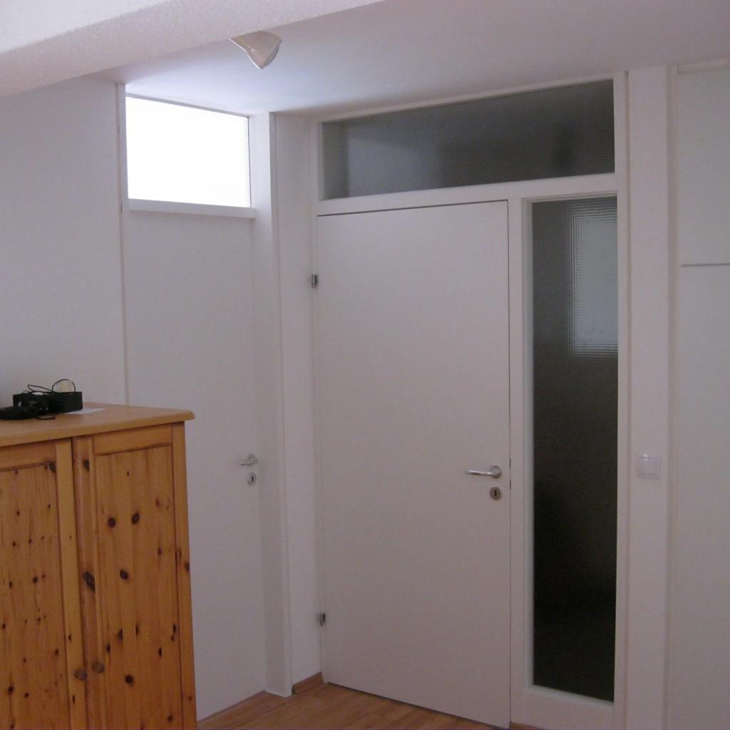 treppenrenovierung treppensanierung h bscher. Black Bedroom Furniture Sets. Home Design Ideas