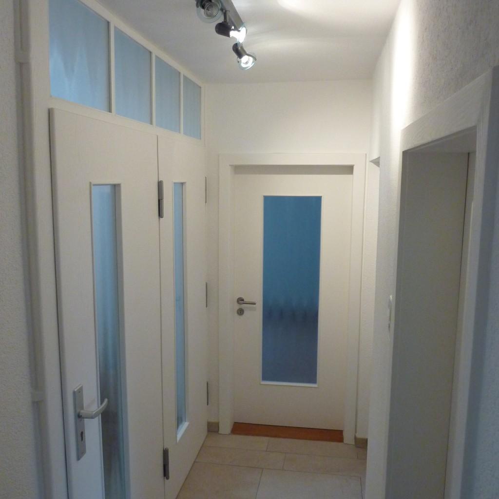 household electric appliances t ren zargen. Black Bedroom Furniture Sets. Home Design Ideas