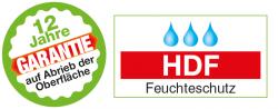 garantiesiegel-feuchteschutz-9ae65093