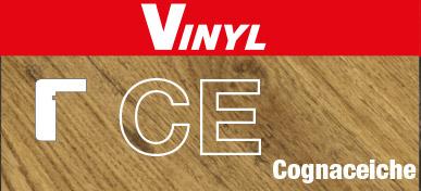 hafa-vinyl-dekor-cognaceiche-treppenrenovierung