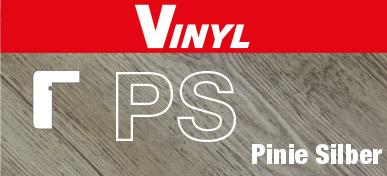 hafa-vinyl-dekor-pinie-silber-treppenrenovierung