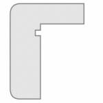 renovierungsstufen-gerade-vorderkante-classic-46198aac