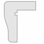 renovierungsstufen-profilierte-vorderkante-elegance-562adb5e