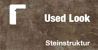 treppenrenovierung-cpl-laminat-used-look