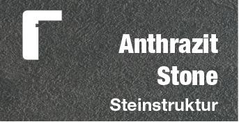 treppenrenovierung-laminat-antrazith