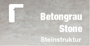 treppenrenovierung-laminat-beton-stone