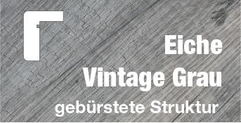 treppenrenovierung-laminat-eiche-vintage-grau