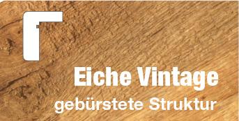 treppenrenovierung-laminat-eiche-vintage