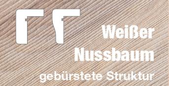 treppenrenovierung-laminat-weisser-nussbaum