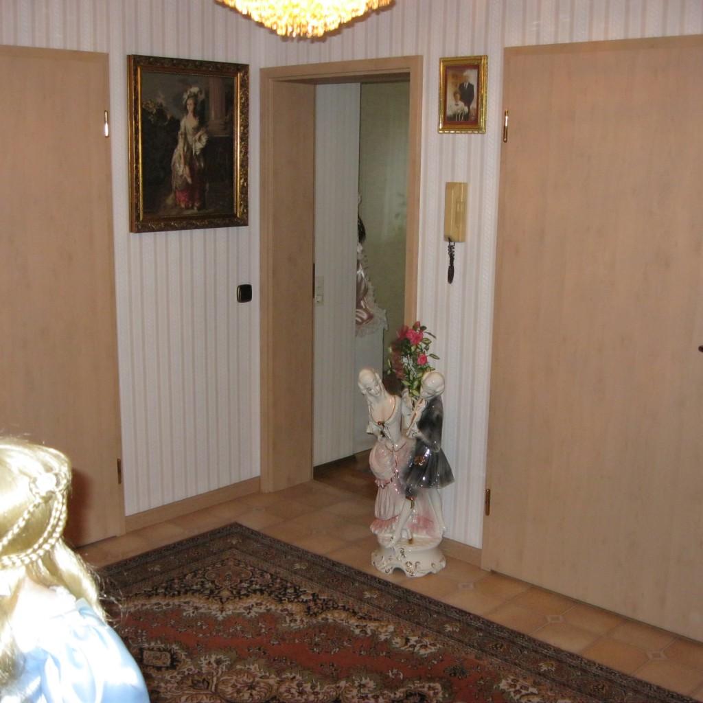 treppenrenovierung treppensanierung h bscher t ren. Black Bedroom Furniture Sets. Home Design Ideas
