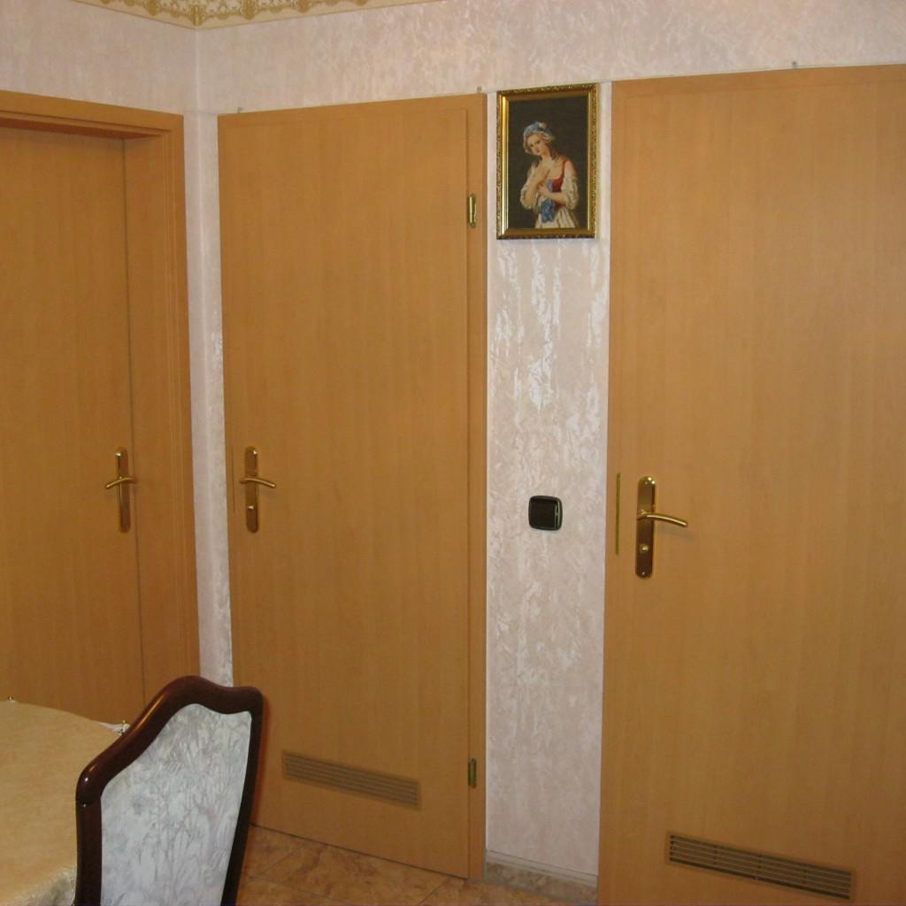 treppenrenovierung treppensanierung h bscher t ren renovieren. Black Bedroom Furniture Sets. Home Design Ideas