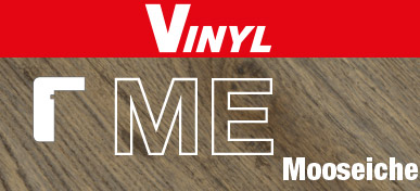hafa-vinyl-dekor-mooseiche-treppenrenovierung