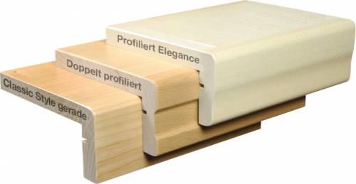 treppenrenovierung-massivholzstufen-vorderkantenprofile-1f4b00de