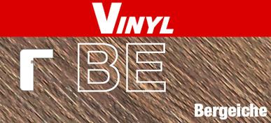 treppenrenovierung-vinyl-dekor-bergeiche