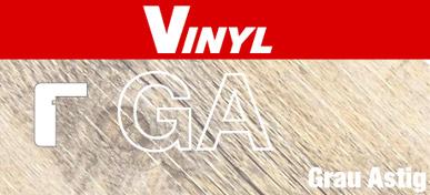 treppenrenovierung-vinyl-dekor-grau-astig