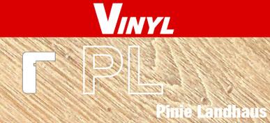 treppenrenovierung-vinyl-dekor-pinie-landhaus