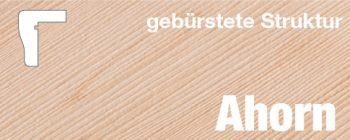 treppenrenovierung_laminat_dekor_AH