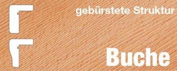 treppenrenovierung_laminat_dekor_BU