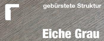 treppenrenovierung_laminat_dekor_EG