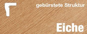 treppenrenovierung_laminat_dekor_EI