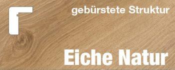 treppenrenovierung_laminat_dekor_EN