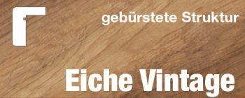 treppenrenovierung_laminat_dekor_EV