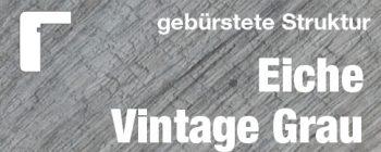 treppenrenovierung_laminat_dekor_GV