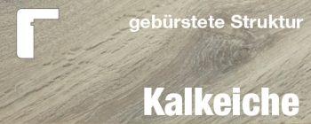 treppenrenovierung_laminat_dekor_KE
