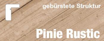 treppenrenovierung_laminat_dekor_PR