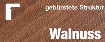 treppenrenovierung_laminat_dekor_WA