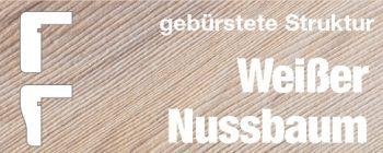 treppenrenovierung_laminat_dekor_WN