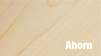 treppenrenovierung_massivholz_ahorn