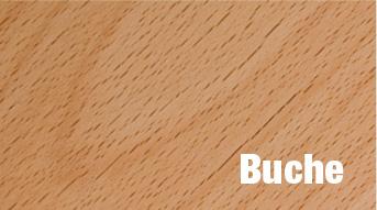 treppenrenovierung_massivholz_buche