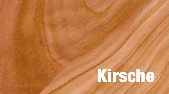 treppenrenovierung_massivholz_kirsche