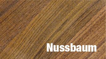 treppenrenovierung_massivholz_nussbaum
